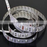 Digital 1210(3528) Waterproof Silicone Tube and Epoxy Filled Flexible LED Strip