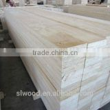hot sale pallet/construction poplar/pine LVL(low price)