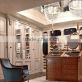 fancy large bedroom wardrobe armoires model garderobe