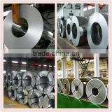 strong packing cold rolled steel coil cold rolled galvanized steel strip strap coil cold rolled new construction material carbon