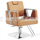 salon use hydraulic hair styling barber chair