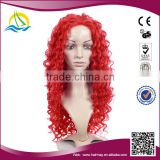Quality guaranteed world beauty lace wigs