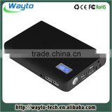 Wholesale Uk 20000Mah Power Bank For Laptop Power Bank For Acer
