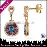 bangkok jewelry silver 925,fashion jewelry accessories wholesale sales