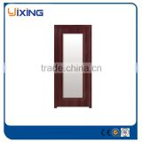 Wholesale Goods From China Finished solid wood mdf door