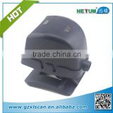 NT-2020 32 Bit Colour Depth and Stock Products Status sim card 2D Omni-directional sensor Barcode Scanner RS232