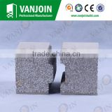 composite panels manufacturers cement exterior wall panel