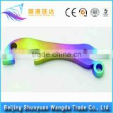 Alibaba China manufacturers metal bottle opener parts metal craft