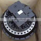 GM35 Final drive parts , GM35 travel motor parts ,GM35 hydraulic motor parts ,piston shoe ,cylinder block, Kobelco, Hyundai,