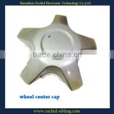 auto replacement wheel hubcaps