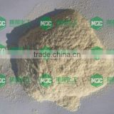 Hot sale pesticide intermediate Potassium borohydride 99%