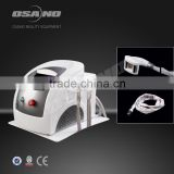 OSANO Slimming Shaping,Body Massage,Cellulite Reducing beauty equipment combine 2 technology.