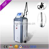 35%OFF! Medical Beauty Co2 Wart Removal Fractional Laser Facial Rejuvenation Machine 10.6um