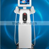 Langdy 7cm & 13cm HIFU body slimming machine for weight lose/ fat loss beauty machine