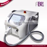 FBL Brand Laser Device For Surgery Of Permanent Hair Removal