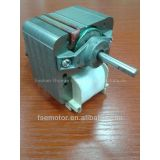 Inquiry about S63 Series shaded pole motor for humidifier