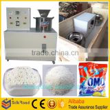 Factoryt Supply washing powder production line
