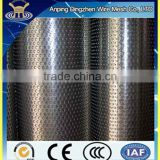 High Quality Stainless Steel Perforated Sheets Supplier @ Used Stainless Steel Perforated Sheets Supplier