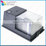 outdoor 240V led wall pack lighting fixtures
