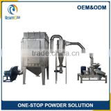 indian spice crushing machine indian spice grinding machine indian spice milling machine