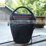 2015 Trendy Camera Shoulder Bag with Polyester