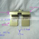 Metal Building Hardware,Hardware Tool,Furniture Hardware ,Hardware Accessories,Metal Building Hardware