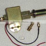 Electric Fuel Pump (OE: Facet EP40107)