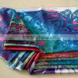0.35usd/sheet 50*70 printed paper offset sublimation board shorts print