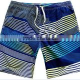 2015 new & popular sarong men's beachwear swimwear