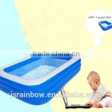 2017 children indoor swimming pool kids swimming pool baby swimming pool OEM size wholesale