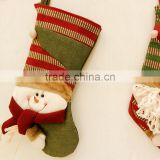 2016 Christmas gifts Christmas stockings socks