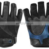 Best gym training gloves/Best Selling Fitness Gloves Weight lifting Gloves