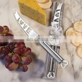 Cheese Knife Favors