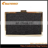 2015 clutch bag,party purse for lady