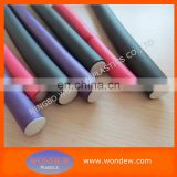 High quality bendy foam rollers