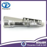 Make your own tie clip products imported from china wholesale