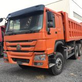 Sinotruk /howo/ dump /truk 25tons for sale