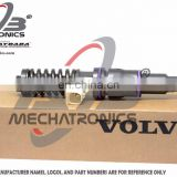 3801403 DIESEL FUEL INJECTOR FOR VOLVO PENTA ENGINES