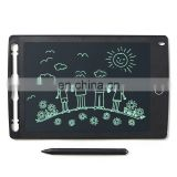 Portable LCD Writing Tablet Electronic Erasable Graphic Board Digital Handwriting Pads