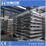 FD-100R freeze dryer