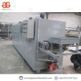 Pistachio Roasting Machine Almonds Roasting Machine Automatic Seeds Nuts Nut Roasting Machine