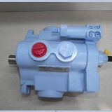 T7dbs B28 B12 1r01 A100 Water Glycol Fluid Plastic Injection Machine Denison Hydraulic Vane Pump