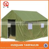 ready made tarpaulin blue PE tarpaulin for tent poly tents tarps