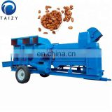 pine nut processing machine pine nut sheller pine nut cracker machine