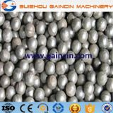 grinding media chrome balls, steel alloy gridning media balls, chromium steel grinding media balls