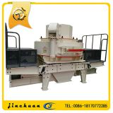 Sand making machine impact crusher,impact sand making machine