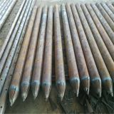 Api 5l X52 X56 X62 Pls2 Asme Sa 106 Stainless Steel Pipework