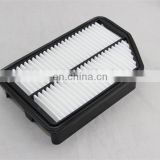 Wholesale Auto spare parts 28113-2S000 air filter for hyun'dai ix35