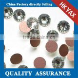 china wholesaler rhinestone no lead,rhinestones lead free,lead free rhinestone for nail art decoration teeth body in bulk
