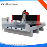 Hot selling curb stone machine with low price